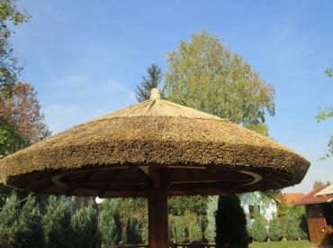 Pokrivanje krovova